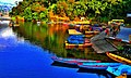 Begnaslake boats.jpg