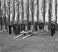 Begrafenis Hofmeester Van der Werf te Dirksland Marvo, Bestanddeelnr 904-5747.jpg
