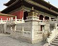 Beijing 2006 2-50.jpg