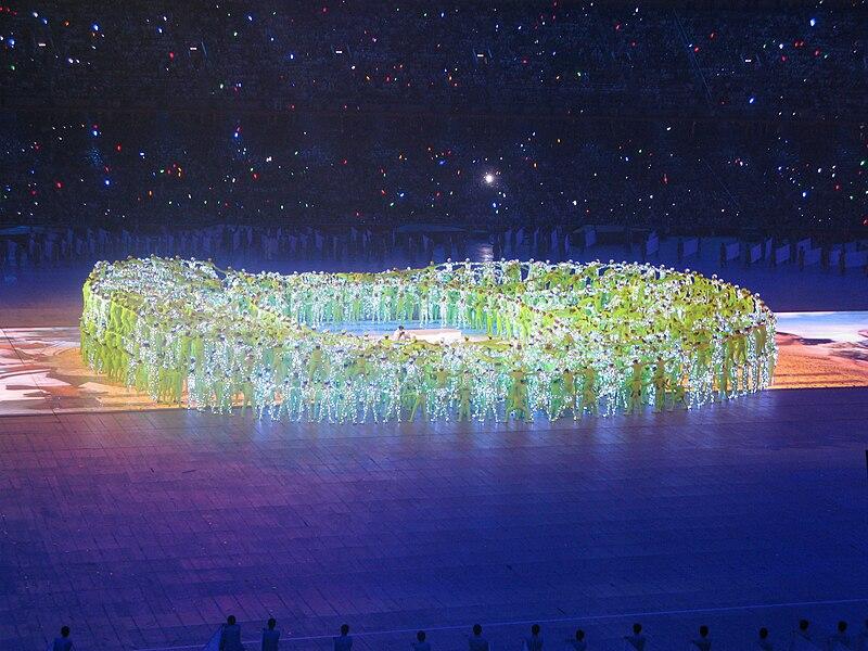 File:Beijing Olympics.jpeg