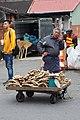 Beipu Taiwan Street-vendor-02.jpg