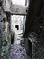 Beit She'arim - Cave of the Ascents (30).jpg