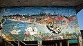 Belen district wall art.jpg