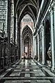 Belgian Gothic (30664933).jpeg