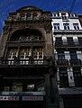 Belgium 2015-10-18 (23314322416).jpg