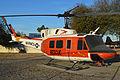Bell HH-1N Huey '158248' (12971963275).jpg