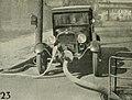 Bell telephone magazine (1922) (14753300891) (2).jpg