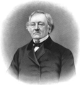 Bellamy Storer (1847–1922) 002.png