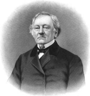 Bellamy Storer (1847–1922) - Image: Bellamy Storer (1847–1922) 002