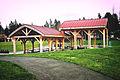 Bellevue, WA — Crossroads Park — 01.jpg
