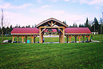 Bellevue, WA — Crossroads Park — 02.jpg
