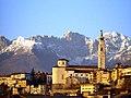Belluno-Schiara.jpg