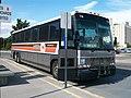 Ben Franklin Transit 716.jpg