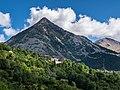 Benasque - Pico Cerler 03.jpg