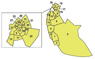 Benghazi Wikipedia - Benghazi time zone vs us time zone map