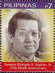 Benigno Aquino Jr 2008 stamp of the Philippines.jpg
