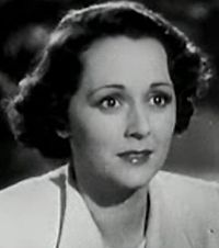 Benita Hume in The Last of Mrs Cheyney trailer cropped.jpg