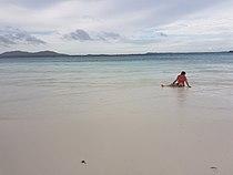 Benlen Sandbar of Balabac.jpg