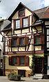 Bensheim An der Stadtmuehle 4 01.jpg