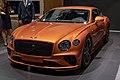 Bentley, GIMS 2019, Le Grand-Saconnex (GIMS1021).jpg