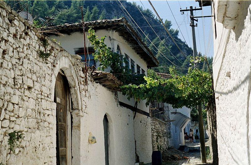 File:Berat Albania 5.jpg