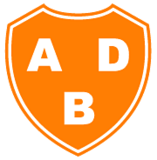 Berazategui Logo.png