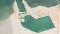 Berbera Naval Base.png