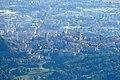 Bergamo dal Canto alto - panoramio.jpg