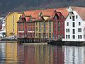 Bergen 05 (5584275979).jpg