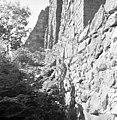 Bergkvara slottsruin - KMB - 16001000022199.jpg