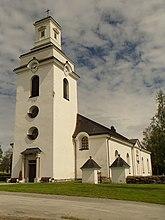 Fil:Bergs kyrka 01.jpg