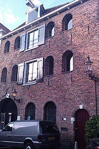 Bergstraat 23 Deventer.jpg