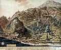 Bergwerk Trachsellauenen 1790.jpg