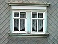 Berka vor dem Hainich 1998-05-13 66.jpg
