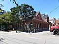 Berkeley Street, 2013 09 05 -a.JPG - panoramio.jpg
