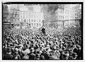 Berkman, Union Sq., 4-11-14 - I.W.W. LCCN2014695692.jpg