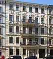 Berlin, Kreuzberg, Willibald-Alexis-Strasse 34, Mietshaus.jpg