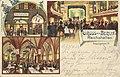 Berlin, Mitte, Berlin - Leipziger Straße 77, Reichshallen (Zeno Ansichtskarten).jpg