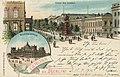 Berlin, Mitte, Berlin - Unter den Linden; Reichstagsgebäude (Zeno Ansichtskarten).jpg