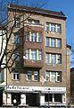 Berlin, Mitte, Linienstrasse 132, Mietshaus.jpg