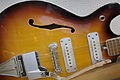 Berlin- Musical instruments Electric Guitar detail - 4071.jpg