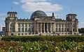 Berlin (9611436548) (2).jpg
