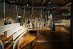 Berlin -German Museum of Technology- 2014 by-RaBoe 11.jpg