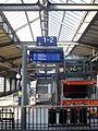 Berlin - S-Bahnhof Westkreuz (6350693311).jpg