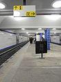 Berlin - U-Bahnhof Boddinstraße (14854718978).jpg