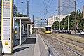 Berlin - panoramio (62).jpg