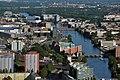 Berlin - panoramio (77).jpg