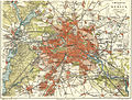 Berlin 1905 Meyers Konversationslexikon 6. Auflage.jpg