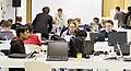 Berlin Hackathon 2012-47.jpg