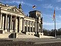 Berlin Impressionen 2020-03-17 37.jpg